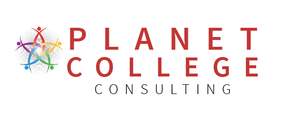 Planet College Counseling Program